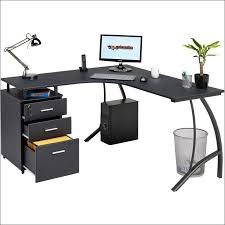 furniture amazing big lots desks computer desk ikea target