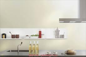 ikea küchenregal attraktiv ikea regal küche beau