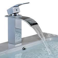 mitigeur grohe salle de bain mvpower mitigeur robinet a vasque robinet de lavabo laiton chrome