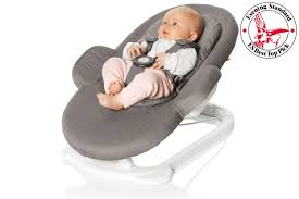 Best Baby Bouncer Chairs: The Best UK Baby Bouncers And Rockers ... Rocking Chair Clipart Free 8 Best Baby Bouncers The Ipdent Babygo Baby Bouncer Cuddly With Music And Swing Function Beige Welke Mee Carry Cot Newborn With Rocker Function Craney 2 In 1 Mulfunction Toy Dog Kids Eames Molded Plastic Armchair Base Herman Miller Fisherprice Colourful Carnival Takealong Swing Seat Warehouse Timber Ridge Folding High Back 2pack