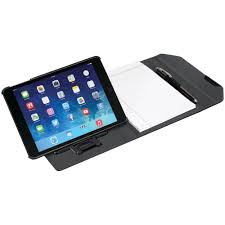 Bretford Mobilepro Desk Mount Combo Amazon by Cases Covers Keyboard Folios