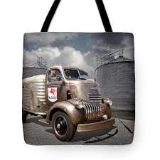 1942 Mobile Oil Rusty Chevy Truck Tote Bag For Sale By Gill Billington 1940s Chevy Pickupbrought To You By House Of Insurance In 1940 1942 Chevrolet Pickup For Sale On Classiccarscom 1947 Gmc Truck Brothers Classic Parts Unique And Custom Badass Hotrods Ceo For Save Our Oceans 1938fordcoetruck Hot Rod Network 4x4 Truckss Vintage 4x4 Trucks Heyward Byers 12 Ton Chevs The 40s News Events Old Photos Collection All 55chevytruckcameorandyito1 Total Cost Involved Tci Eeering 471954 Suspension 4link Leaf G506 Youtube