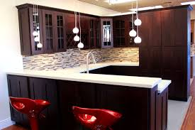 Top 79 Showy Off White Kitchen Cabinets With Black Appliances Pictures Espresso Cabinet Level Organization Columbus Ohio Home Bar Mckinley Shaker Style