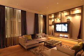 living room mood lighting living room create mood lighting