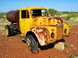 Free Rusty Truck Stock Photo - FreeImages.com Tedeschi Trucks Band Derek Sees The Big Picture Dubais Dusty Abandoned Sports Cars Stacks Hitting Note With Allman Brothers Old Desert Truck Wwwtopsimagescom Rusty Truck Isnt In Running Order A Disused Quarry On Background Of An Abandoned Factory Stock Photo Getty Images In The Winter Picture And With Broken Windows At Overgrown Part Robert Bramanthe Interview