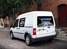On-Site Installation Services | GPS Fleet Tracking And DVR ... Gps Car Track Gps For Semi Trucks Best Gps Truckers In 2017 Buyers Guide Mandatory For All Cargo Vehicles Financial Tribune Industry Articles Fleet Management Rources Verizon Connect Electric Commercial Vehicles Will Quickly Conquer The Roads Vehicle And Personnel Tracking Solution Bioenable Easy Secure Offer Security Devices Their Services Nyc Dot Commercial Blackvue Dr650s2chtruck Dual Lens Dash Cam Fleets System Truck Resource