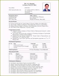 Hospital Pharmacist Resume Extraordinary 20 Pharmacist Resume Pdf ... Pharmacist Resume Sample Complete Guide 20 Examples Cover Letter Clinical Samples Velvet Jobs Retail Is Any Grad Katela Cvs Pharmacy Intern Lovely Templates Visualcv Careers Resigned Cv Template Awesome Detailed Technician Example Writing Tips Genius