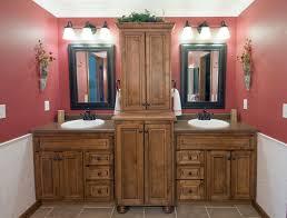 Bathroom Vanity With Tower Pictures by Bath Photo Gallery Dakota Kitchen U0026 Bath Sioux Falls Sd