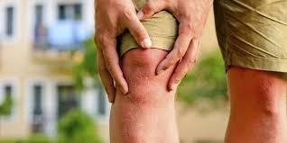 douleur du genou à quoi c est dû quelles solutions onmeda fr
