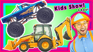 Construction Vehicles Compilation   Machines For Kids   Toddler Show ... Monster Truck Stunt Videos For Kids Trucks Haunted House Car Wash Cars Episode 2 Games Race Youtube S Game Racing Red Rainbow Children More Learn Colors W Learn Numbers For Cartoon Channel Formation And Stunts Youtube Scary Truck Funny Scary Cars Videos Kids Toy Remote Control Kidz Area 3 Crushing Hanslodge Oddbods Furious Fuse Giant Play Doh