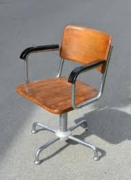 roue de chaise de bureau chaise de bureau chaise de bureau avec krono d