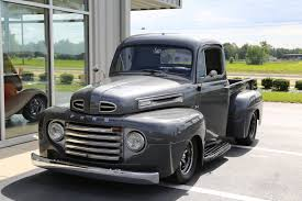 1950 Ford F1 | Burnyzz American Classic Horse Power 1950 Ford F1 For Sale 2167159 Hemmings Motor News Pickup Truck F150 Hotrod 51 52 53 54 Marvs50 Regular Cabs Photo Gallery At Cardomain Fordf1 Pickup Red Wallpaper 1664x936 1036753 Truck The Hamb F3 Schott Wheels In Lutz Fl 98rc332685 F100 Sale Classiccarscom Cc1078567 Review Rolling The Og Fseries Trend Canada Gorgeous From Pa Cmw Trucks 491950 Ford Truck Title In Hand