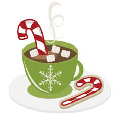 1000 images about HOT CHOCOLATE AND COFFEE CLIPART on Pinterest