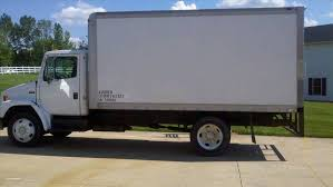 Beautiful Craigslist Dodge Trucks For Sale This Year   Auto-Magazine Craigslist Omaha Used Cars And Trucks For Sale By Owner Oklahoma City And By Perfect Okc Image 2018 Chicago Kentucky For Inland Empire Garage Sales Beautiful Macon Nacogdoches Deep East Texas