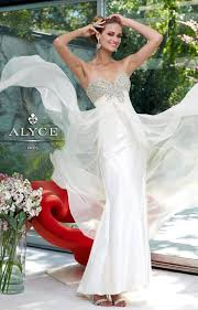 24 Best Mary's Bridal Images On Pinterest | Wedding Dressses ... Haverhill Police Recount Package Theft Arrests As Christmas Eagletribunecom News That Hits Home Seacoast Weddings By Issuu 2017 Prom Drses Bridal Gowns Plus Size For Sale In View All Dressbarn Military Brides Get Free Wedding Gowns New Hampshire The Knot England Springsummer Womens Clothing Sizes 224 Fashion Avenue 42 Best Society Images On Pinterest Wedding Drsses