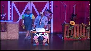 2016 Comedy Barn 2016 - YouTube Comedy Barn Theater In Pigeon Forge Tn Tennessee Vacation Animal Show Youtube A Christmas Promo Shows Meet The Cast Katianne Cat Leaps From 12 Foot Pole Video Shot At Hat Wool Amazing Animals Pet Danny Devaney Joins Fee Hedrick Family This Familys Adventure