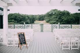 Statuary World Patio And Fireside by Peabody Wedding Venues Reviews For Venues