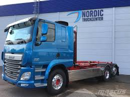 DAF -cf510-fan-joab-lastvaxlare-inkl-3-ars-garanti, Manufacture Date ... Mercedesbenz 3253l8x4ena_hook Lift Trucks Year Of Mnftr 2018 Dump Body Hooklifts Intercon Truck Equipment Video Of Kenworth T300 Hooklift Working Youtube Trucks For Sale Used On Buyllsearch Mack Trucks For Sale In La Freightliner M2 106 Cassone Sales And Del Up Fitting Swaploader 1999 Intertional 4700 Salt Lake City Ut 2001 Chevrolet Kodiak C7500 Auction Or Lease 2010 Freightliner Business Class 2669 Daf Cf510fjoabstvaxleinkl3sgaranti Manufacture Date