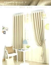 Sound Reducing Curtains Amazon by Soundproof Blackout Curtains Purple Suede Elegant Blackout