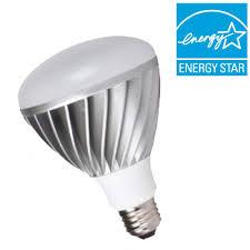 outdoor led bulbs light bulbs the home depot