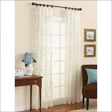 Jcpenney Sheer Grommet Curtains by Furniture Amazing Jcpenney Kitchen Tier Curtains Jcpenney