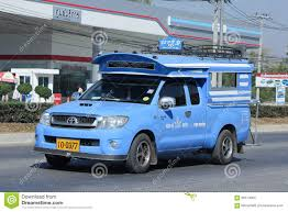 Blue Pickup Truck Taxi Lamphun Editorial Stock Photo - Image Of Thai ... Think Outside Pick Up Truck Cooler Blue Chevrolet Builds 1967 C10 Custom Pickup For Sema 5 Practical Pickups That Make More Sense Than Any Massive Modern 2017 Ford F150 2016 Pickup Truck 2018 Blue Very Nice 1958 Apache Pick Up Truck 2019 Ram 1500 Looks Boss All Mopard Out In Patriot Blue Carscoops Best Buy Of Kelley Book Decorated In Red White And Presenting The Stock 10 Little Trucks Of Time Every Budget Autonxt Free Images Vintage Retro Old Green America Auto Motor