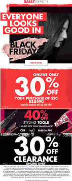 Sally Beauty Coupon Code Sally Beauty Supply Hot 5 Off A 25 Instore Purchase 80 Promo Coupon Codes Discount January 2019 Coupons Shopping Deals Code All Beauty Bass Outlets Shoes Free Eyeshadow From With Any 10 Inc Best Buy Pre Paid Phones When It Comes To Roots Know Your Options Deal Alert Freebie Contea Amazon Advent Calendar Day 9 Hansen Gel Rehab Online Stacking For 20 App