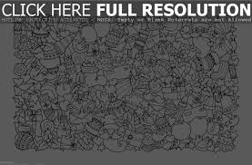 Detailed Christmas Coloring Pages For Adults Throughout