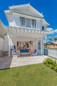 100 Narrow Lot Homes Sydney Hamptons Specialist Brisbane Builder Evermore