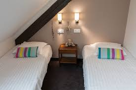 chambres st nicolas com hôtel riquewihr chambres familiales hôtel nicolas à riquewihr
