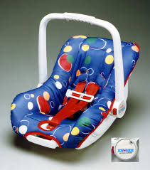 Infant Bath Seat Recall by Kids In Danger Product Hazards U2013 Car Seats