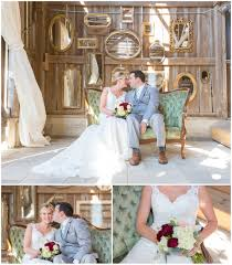 Wedding At The Barn At Springhouse Gardens In Nicholasville, KY Ivory Door Studio Bloga June Wedding At Cactus Creek Barn Josias River Farm Cape Neddick Maine Photographer The Prettiest Spring Pastels Whimsical Woerland In Chapel Hill Big The Mountains Of Lexington Va Manor Venue Rising Sun Md Weddingwire Inspiration With Luxe Details 7 Decoration Ideas For A Blush Pink Gown And Leather Jacket For A Lovely All Seasons Hazel Gap
