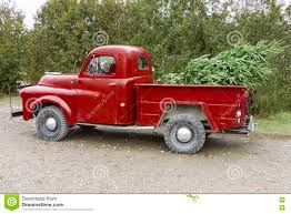 Old Vintage Red Pickup Truck Carrying A Christmas Tree In The Be ... Rusty Old Pickup Trucks Stock Photo More Pictures Of Antique Istock Today Marks The 100th Birthday Ford Pickup Truck Autoweek Black Chevy Truck 31814706 Megapixl This Is My Dream Car Only With Some Rust On It Photos Pinterest 1966 C10 Custom In Pristine Shape Truckbremen Ga Shopping Center Br Flickr Vintage And Vintage Antique Youtube Smayscom A Visual History Jeep The Lineage Is Longer Than Red Pick Up Stock Image Image Auto 24721709 Why Trucks Are Hottest New Luxury Item