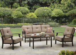Sears Patio Furniture Cushions by Intriguing All Modern Tags Modern Furniture Stores Online