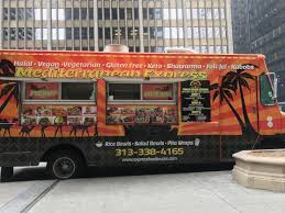 100 Chicago Food Trucks 125 S Clark Chiftf_125Clark Twitter