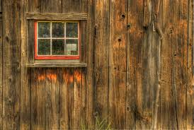Home Design : Rustic Barn Door Background Closet Designers ... Rustic Old Barn Shed Garage Farm Sitting Farmland Grass Tall Weeds Small White Silo Stock Photo 87557476 Shutterstock Custom Door By Mkarl Llc Custmadecom The Dabbling Crafter Diy Sunday Headboard Sliding Doors Dont Have To Be Sun Mountain Campground Ny 6 Photos Home Design Background Professional Organizers Weddings In Georgia Ritzcarlton Reynolds With Vines And Summer Wildflowers Images Image Scene House Near Lake Ranco Estudio Valds Arquitectos Homes