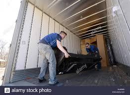 100 Used Service Trucks In Center Stock Photos In