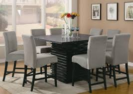 5 Piece Formal Dining Room Sets by Dining Room 5 Piece Dining Room Set Awe Bar Height Table And