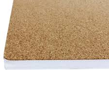 elmer s皰 cork foam board