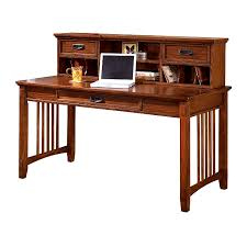 Ashley Furniture Desk And Hutch by Office Furniture Mission Furniture Craftsman Furniture