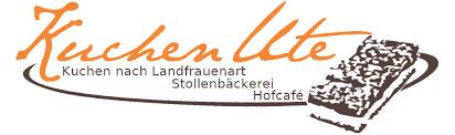 impressum hohndorf kuchenute