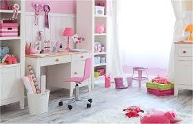 bureau pour chambre de fille bureau chambre fille bureau pour chambre fille visuel 4 a bureau