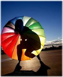 Market Umbrellas 49 95 Attractive by 301 Best Umbrellas Images On Pinterest