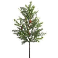 Vickerman Vienna Twig Christmas Tree by Vickerman Artificial Christmas Trees