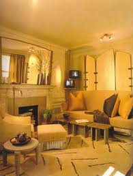 Great Colors For Living Rooms by Feng Shui Living Room Living Room Color And Design