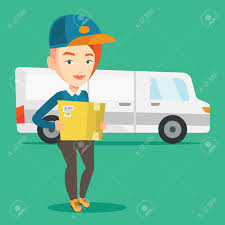 Caucasian Female Delivery Courier Holding Box On The Background ... Vehicle Wraps Inc Boxtruckwrapsinc Some Recent Jobs Box Truck Delivery Abcom 3d Wrap Graphic Design Nynj Cars Vans Trucks How To Make Money With Straight Cargo Van Shipments Chroncom Two Men And A Truck The Movers Who Care Car Jb Hunt Final Mile Driving And Youtube Drivejbhuntcom At Detailed Illustration Driver Hold Stock Vector 2018 Commercial