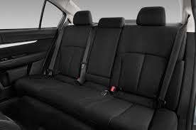 2014 Subaru Legacy Reviews And Rating | Motor Trend Frontrear Universal Car Seat Covers For Subaru Forester Outback 2019 Legacy 25i Limited Weyesight Stock Sb7211 First Drive Classic Trucks 1957 Chevy Napco 4x4 Cversion Seat Lo Duraleather Highback Heat Massage 188904mwo61 2006 Used Wagon Automatic At Woodbridge Behind The Wheel Of Power 2014 Reviews And Rating Motor Trend How To Remove Rear Belts 02004 Gold Vs Bose Youtube Seats New Parts American Truck Chrome Western Star 4900 Tandem Axle Glider Market Trust 2018 Chevrolet Silverado Rydell