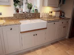 Porcelain Farmhouse Kitchen Sink Best Options