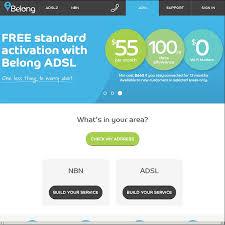 Telstra Promo Code Nbn - Youtube Premium Discount