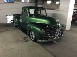 1953 Chevrolet Series 3100 1/2 Ton Values | Hagerty Valuation Tool® 136046 1954 Chevrolet 3100 Pickup Truck Rk Motors Classic Cars For Sale 1950 Chevy For Craigslist New Car Update 20 1966 C10 Custom In Pristine Shape Portland Swap Meet Hot Rod Network Trucks Lakeland Fl 33801 Autotrader Heath Pinters Rescued Photo Image 1952 Cabover Coe Stock Pf1148 Sale Near Columbus Oh Project 34t 4x4 New Member Page 9 The 1947 2006 Silverado 427 Concept History Pictures Value 1951 West Austin Atx Chevygmc Brothers Parts Here Comes The Whiskey Opel Post